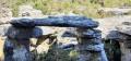 Le barrage de Dardennes, l'exsurgence du Ragas et l'Impluvium