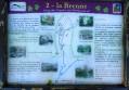 Infos sur la Brenne