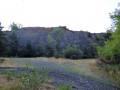 Intérieur volcan Picondry