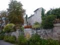 Campagnac - Itzac : entre belles pierres, vignes et coteaux