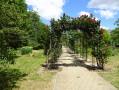 Jardin des impressionnistes