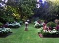 Jardin du Prieuré de Laverré 2 - Aslonnes
