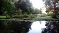 De Maisse à Malesherbes par le Moulin de Vicq et le Chemin de Grimery