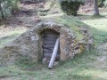 Jas de Catian (cave)
