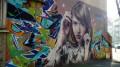 Les murs peints de Vitry-sur-Seine