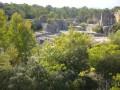 Junas quarry