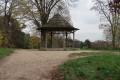 L'Arboretum et l'Allée Royale dans le Bois de Vincennes
