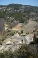 Abbaye de Sénanque, Gordes, village des Bories et retour par Sénancole