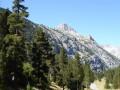 Aiguille Rouge - Col des Thures - Lacs Chavillon et Bellety