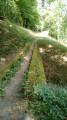 L'aqueduc de le Dhuys