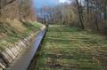Chemin de Lourties-Monbrun