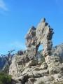 L'Arcu Di u Scandulaghju