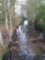 L'Ardoux à Lailly-en-Val