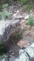l'autre dolmen