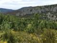 Les voies romaines du pays du Verdon