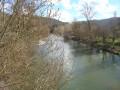 L'Aveyron.