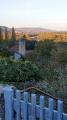 L'église de Dornot