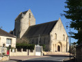 Boucle autour de Fontaine-Étoupefour