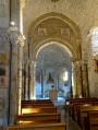 L'église de La Garde Guérin