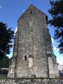 L'église de Parfouru-sur-Odon