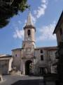 L'église de Saint-Didier