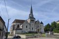 De Saint-Erme à Montaigu