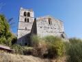 L'Église Saint-Félix