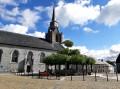 Dans la botte du Hainaut au départ de Macon