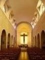 L'église Saint-Pierre-es-Liens