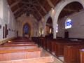 L'église Saint Valéry