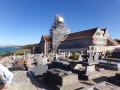Du phare d'Ailly à Varengeville-sur-Mer par les Gorges de l'Ailly