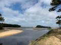 Lac Marin de Port d'Albret
