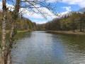 "L'étang de ""Passe Loup"""