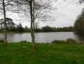 L'étang de Poulloguer