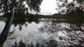 L'étang de Vaulien
