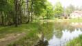 L'étang des Coudreaux