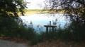 L'étang du Grand Cottereau