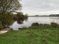 L'étang Lannénec