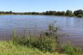 L'étang Neuf près de Rosnay