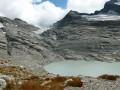 Lac des Sources Inférieures de l'Arc