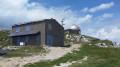 L'observatoire du Chiran