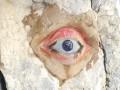 Les Calanques : Col de la Gineste, l'Oeil de Verre, Dalles de La Lèque
