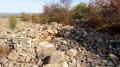 L'oppidum de la Farre