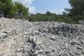 L'oppidum