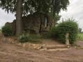 Autour de Le Locheur