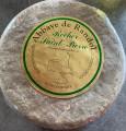 L'un des fromages ...