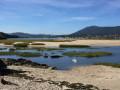 La Baie de Chingiudy ...