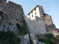 La bastide du château en 2019