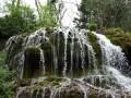 Parc de la Vallée de Saint-Pons à Gémenos