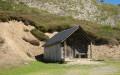 La cabane de Cantau
